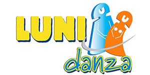 logo_lunidanza